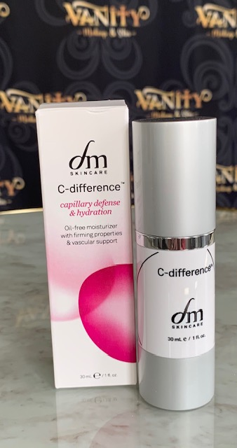 C-Difference