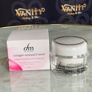 Collagen Renewal C'reme