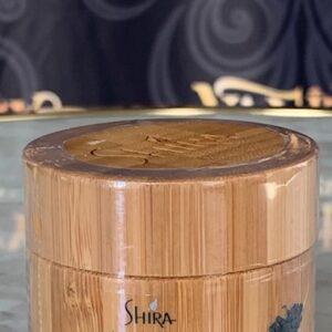 Shira Organic Pure Pinot Noir Moisturizer