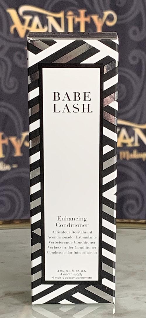 Babe Lash Enhancing Conditioner