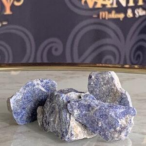 Lapis Lazuli Stones