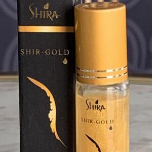 Shir-Gold Illuminating Eye Serum