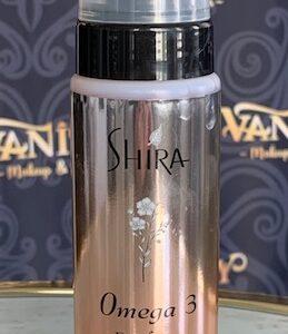 Shira Omega 3 Purifying Foaming Cleanser